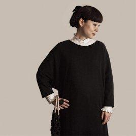 Kotimainen pukeutuminen ja muoti - Maammekauppa b225eb64be