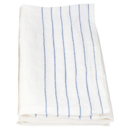 Kaste pyyhe