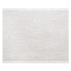 Lapuan kankurit VIILU laudeliina 60x200cm 1 valkoinen-pellava pellava-orgaaninen puuvilla