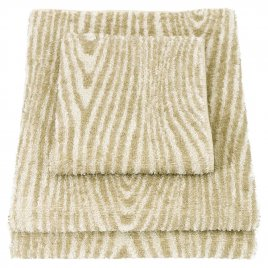 Lapuan kankurit VIILU pyyhe 80x150cm 21 valkoinen-pellava pellavafrotee