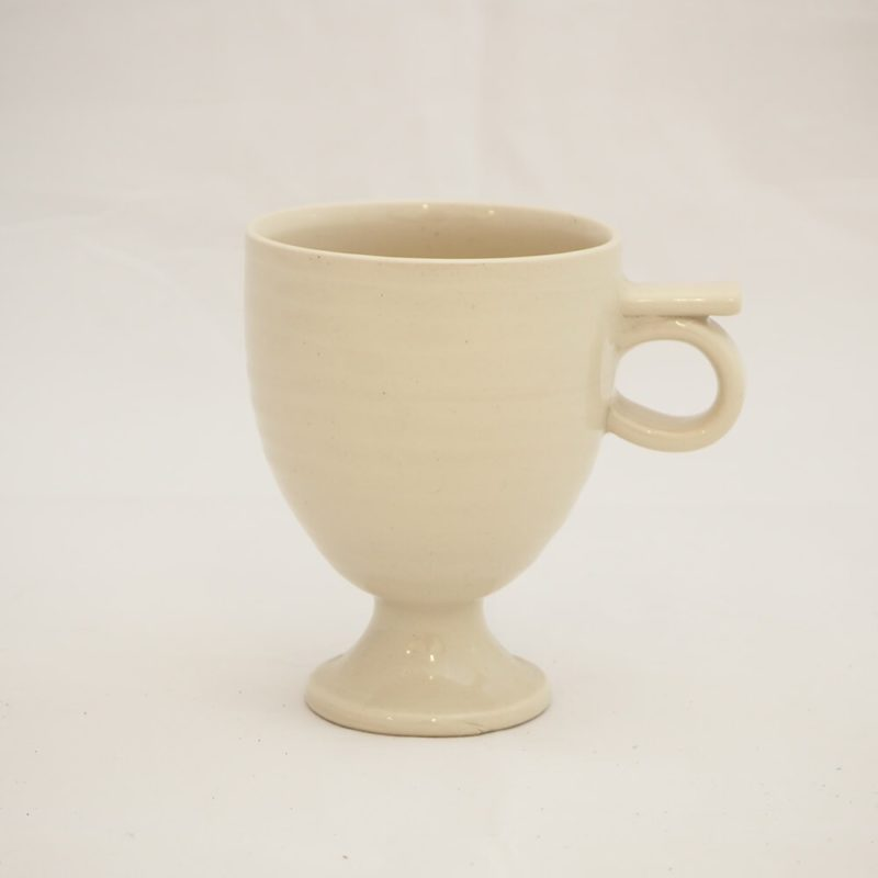 Kustavin Savipaja Irish coffee kuppi (0,25 ltr)