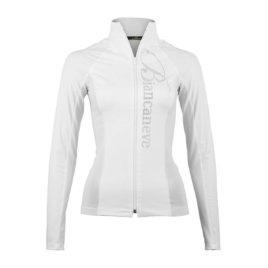 Biancaneve B Fabulous takki (valkoinen) edestä