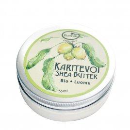 Frantsila Karitevoi 55 ml