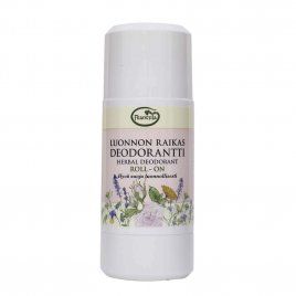 Frantsila Luonnon raikas deodorantti 75 ml