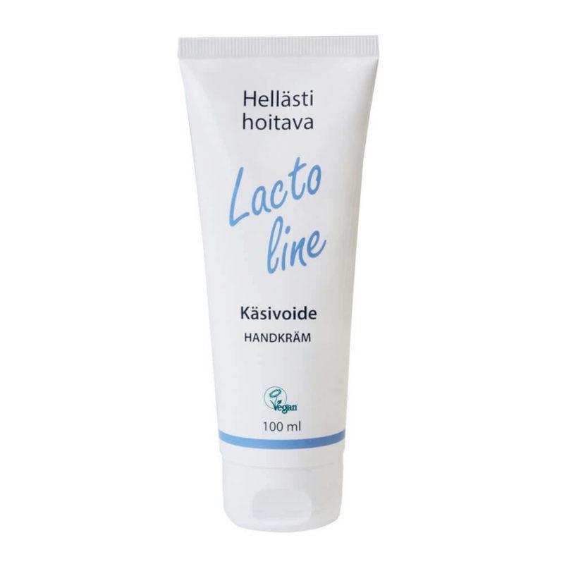 LH-Beauty Lacto Line kasivoide