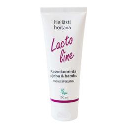 LH-Beauty Lacto Line kuorintavoide