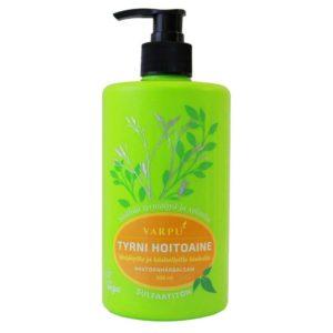 LH-Beauty Varpu Tyrni hoitoaine
