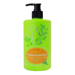 LH-Beauty Varpu Tyrni shampoo
