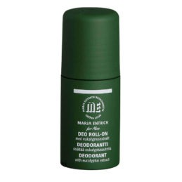 Marja entrich miesten deo roll-on 60ml