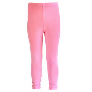 PaaPii Design Hippa lasten legginsit vaaleanpunainen
