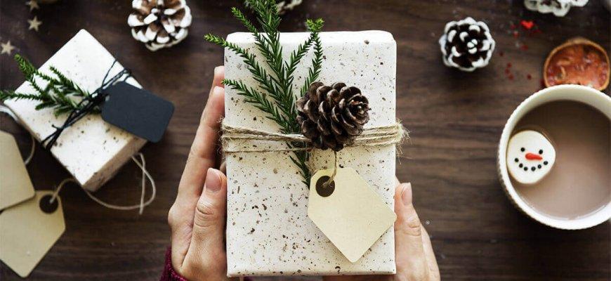 Maammekaupan joululahjavinkit