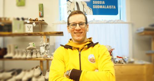 Askelmerkit suomalaisen tavaran kaupan kasvulle vuonna 2020 - Maammekauppa