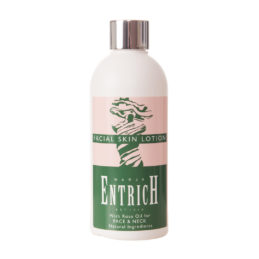 Marja Entrich Kasvovesi - Marja Entrich Facial skin lotion