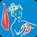 Kotimaiset kylpy- ja saunatuotteet