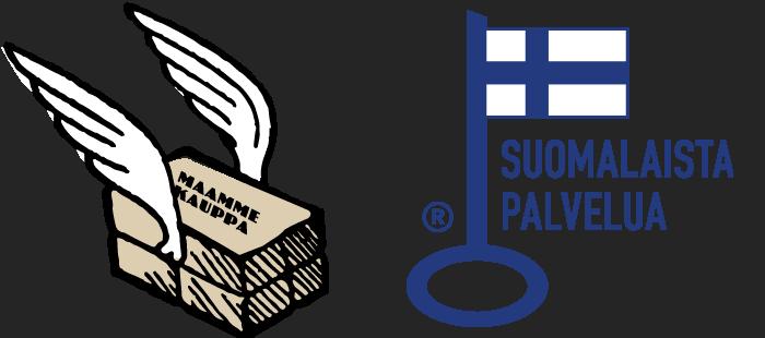 Suomessa Valmistettuja Tuotteita