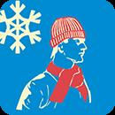 Maammekaupan kotimaiset talviasusteet