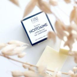 Fiini Naturally Kaura-hoitoaine 2