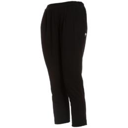PaaPii Design Sanni housut musta